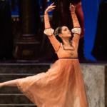 [En vidéo] Roméo et Juliette de Helgi Tomasson par le San Francisco Ballet – Mathilde Froustey et Carlo Di Lanno