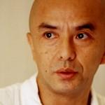 Mirror and Music au Théâtre des Champs-Élysées – Cinq questions à Saburo Teshigawara