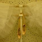 Conseil pratique – Le sac de danse idéal