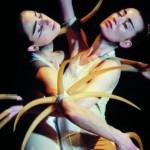 Rencontre avec Marie Chouinard, invitée à la Biennale de danse du Val-de-Marne