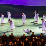 Hommage à Nijinski – Philharmonie de Paris