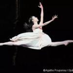 Sae Eun Park nommé Danseuse Étoile – Retour sur son début de carrière