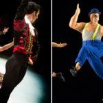 Saison 2018-2019 – Le Ballet du Capitole