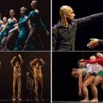 Saison 2014-2015 : le Théâtre de la Ville