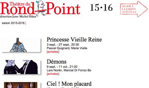 saison-2015-2015_theatre-du-rond-point
