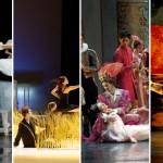 Saison 2015-2016 – Le Ballet de l'Opéra de Bordeaux