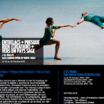 Saison 2015-2016 – Les Ballets de Monte-Carlo