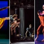 Ce que pourrait réserver la saison 2015-2016 dans les théâtres de danse