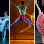Saison 2016-2017 – Ballet de l'Opéra de Paris