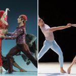 Saison 2016-2017 – Le Ballet du Capitole
