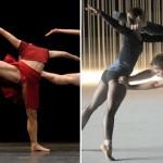 Saison 2016-2017 – Le Ballet de l'Opéra de Lyon