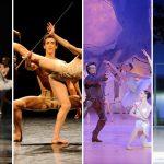 Saison 2017-2018 – Le Ballet de l'Opéra de Bordeaux