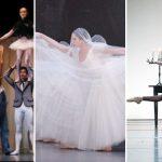 Saison 2017-2018 – Le Ballet du Capitole