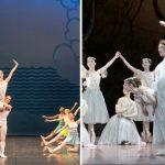 Saison 2017-2018 – Le Ballet Ballet Nice Méditerranée