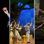 Saison 2018-2019 – Ballet de l'Opéra de Bordeaux