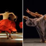 Saison 2018-2019 – Le Ballet de l'Opéra de Lyon