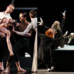 Saison 2018-2019 – Le Ballet du Rhin