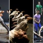 Saison 2014-2015 : le Théâtre de Chaillot