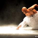 [Festival de Marseille] Lisbeth Gruwez et Eko Supriyanto
