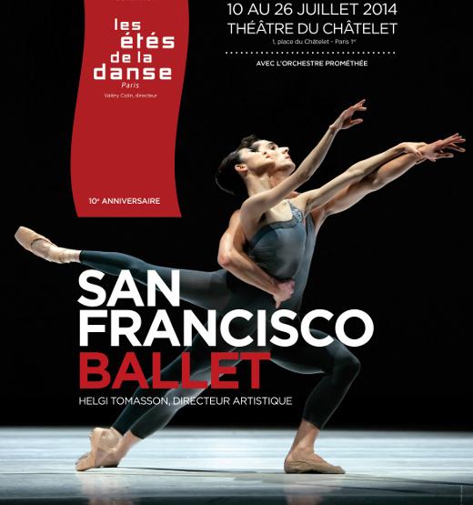 san-fancisco-ballet_Les-etes-de-la-danse_affiche