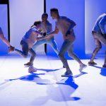 Scandale de Pierre Rigal – Suresnes Cité Danse