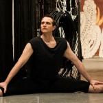 Rencontre avec Sébastien Marcovici, Principal au NYCB, nouveau maître de ballet au L.A. Dance Project