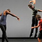 L.A. Dance Project – Théâtre des Champs-Élysées (programme 2018)