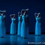 Grève à l'Opéra de Paris – La première de Giselle annulée
