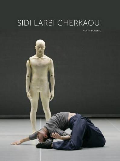 sidi-larbi-cherkaoui_livre