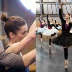 Soirée Balanchine/Millepied : qui voir danser sur scène