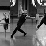 Programme George Balanchine par le Ballet de l'Opéra de Paris – Qui voir danser sur scène