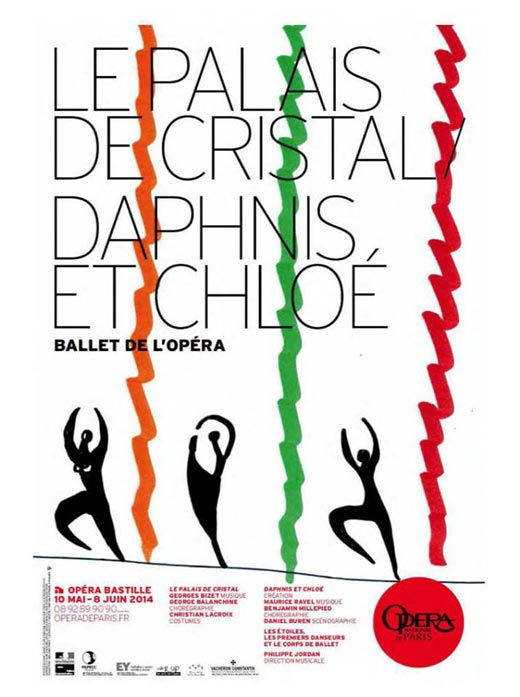 soiree-balanchine-millepied_affiche