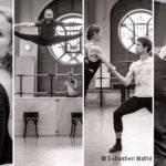 Hommage à Jerome Robbins par le Ballet de l'Opéra de Paris – Qui voir danser sur scène