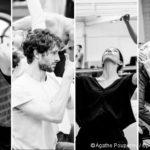 Soirée Thierrée/Shechter/Pérez/Pite par le Ballet de l'Opéra de Paris – Qui voir danser sur scène