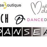 Soldes 2016 – Les bonnes affaires de Danses avec la plume