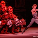 Journal de Russie – Rosée de mars