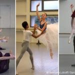 Spectacle 2018 de l'École de Danse de l'Opéra de Paris – Les infos