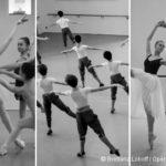 Spectacle 2019 de l'École de Danse de l'Opéra de Paris – Les infos