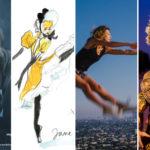 Les dix spectacles de danse à ne pas manquer en 2021… En tout cas on l'espère