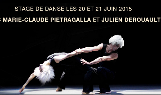 stage-danse-juin-2015_marie-claude-Pietragalla