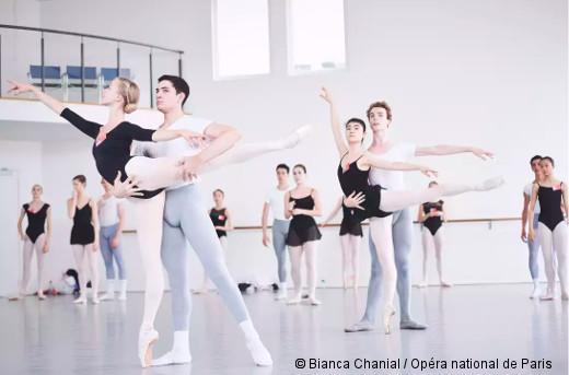 stage-ete-ecole-de-danse-opera-paris_5