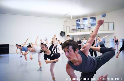 stage-ete-ecole-de-danse-opera-paris_6