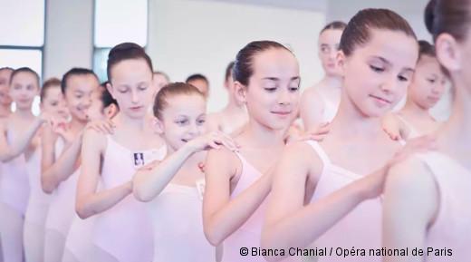 stage-ete-ecole-de-danse-opera-paris_7