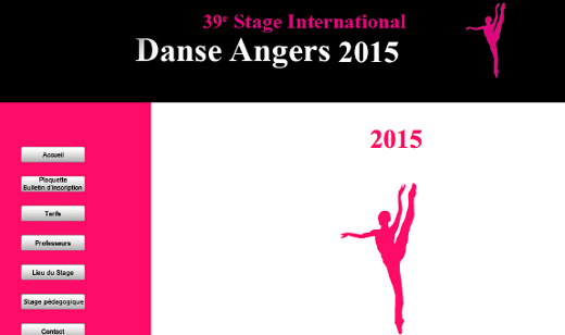 stage-international-de-danse-d'angers