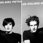 Ateliers danseurs-comédiens au Théâtre du Corps – Marie-Claude Pietragalla et Julien Derouault