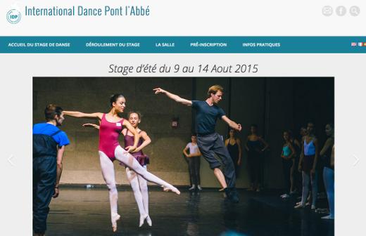 stage-pont-labbe-2015
