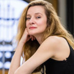 Rencontre avec Agnès Letestu pour son spectacle Le do(s) transfiguré