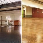 Bonnes adresses – Trouver et louer un studio de danse