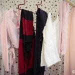 Conseil pratique – La tenue d'échauffement