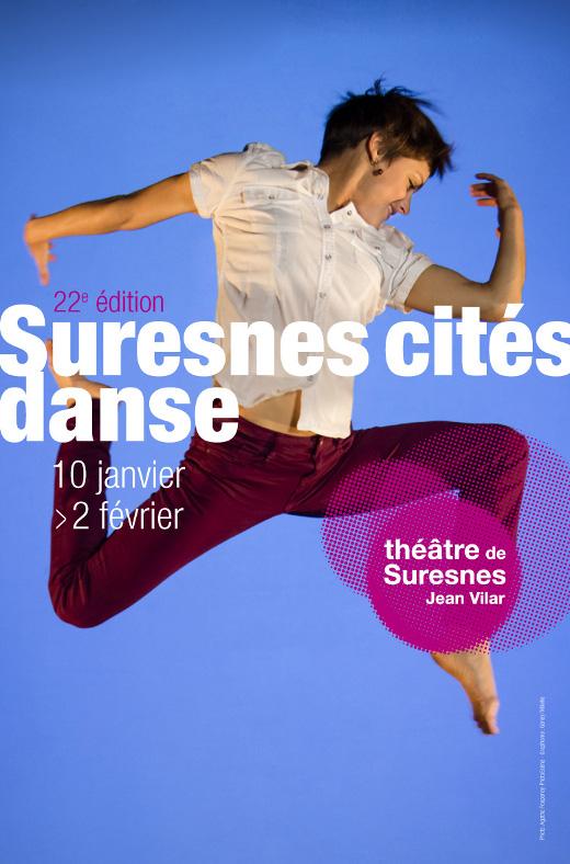 suresnes-cites-danse-2014_affiche